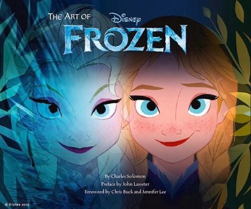 Art_of_Frozen_book_Chronicle_Books_Charles_Solomon.jpg