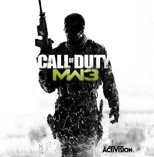 Call-Of-Duty-Modern-Warfare-3-Game-Wallpaper.jpg