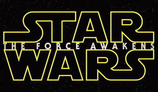 Star Wars The Force Awakens T1.mov_snapshot_01.42_[2015.12.21_22.34.24].jpg