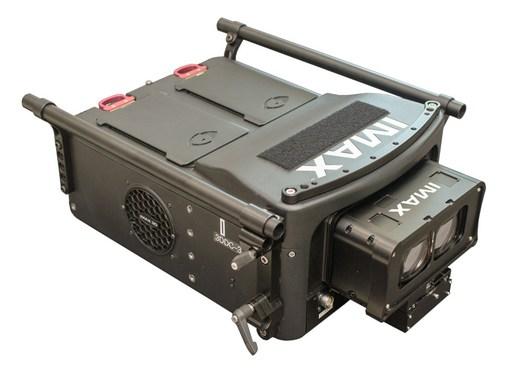 IMAX-3D-Camera-2.jpg