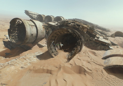 Star-Wars-7-Force-Awakens-Teaser-Trailer-2-Crashed-Ship-on-Jakku.jpg