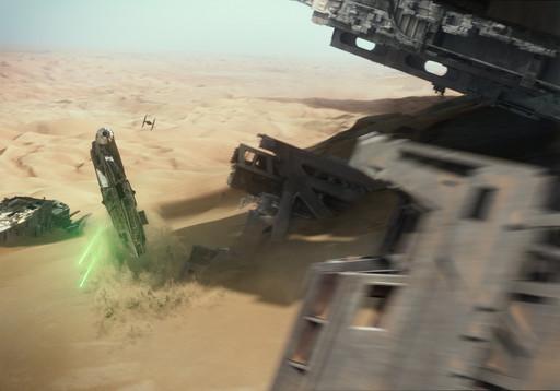 Star-Wars-7-Force-Awakens-Teaser-Trailer-2-Millenium-Falcon-Chase.jpg