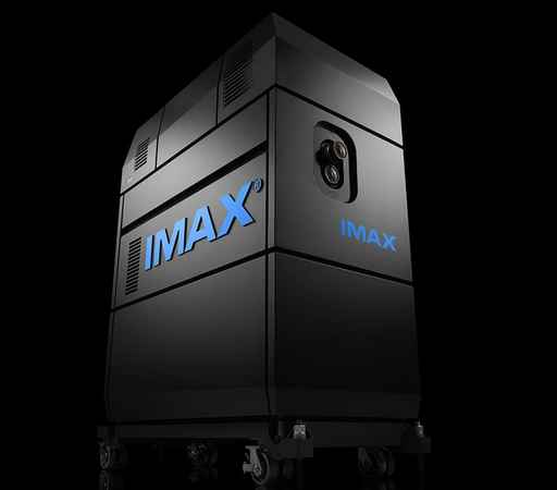 imax-with-laser-projector_2_0.jpg